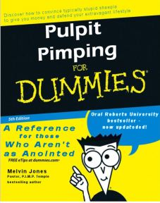 pimping-for-dummies