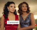 Sparkle Censored.