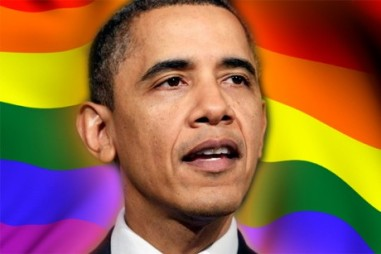 barack-obama-gay-marriage