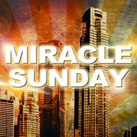 another-miracle-sunday